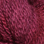 cashmere-rose-2