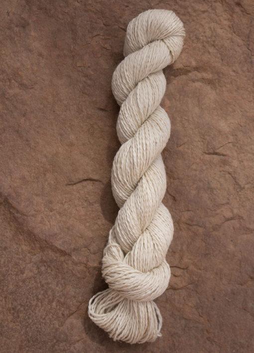 white-yarn