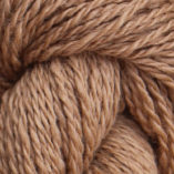 fawn-yarn-close-up